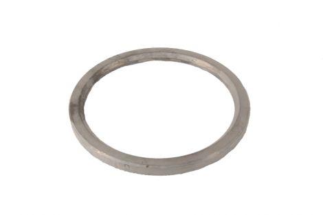 Pierścień Wym: 144x120x10 ,  B3284