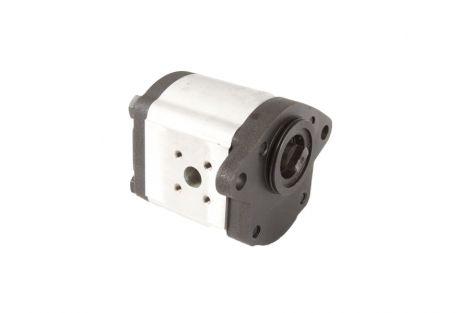 Pompa hyd. 69/565-115 G / LH  16