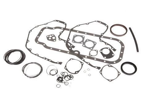 Kpl. uszczelek silnika dół. mokre tuleje d226.4