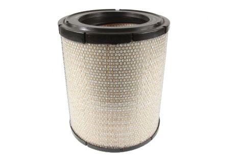 Filtr Powietrza   sa16011