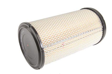 Filtr Powietrza sa16012