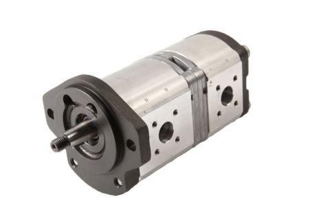 Pompa hydrauliczna BOSCH  69/565-7