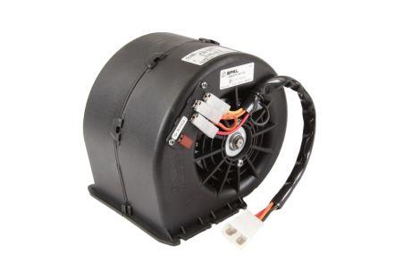 Wentylator SPAL B93754