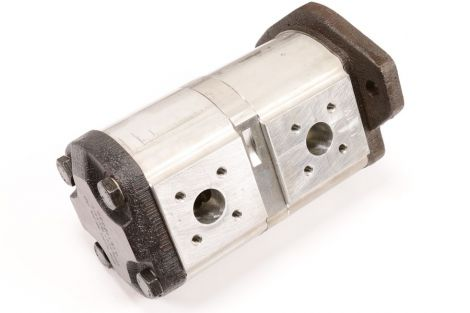 Pompa hydrauliczna 565-72 ,  566-72  polska