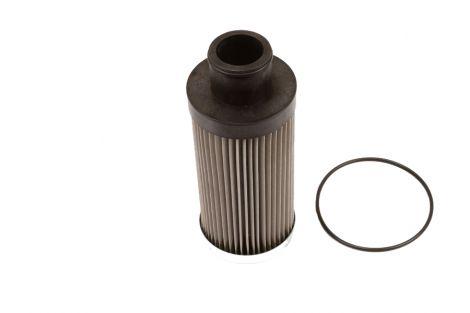 Filtr Hydrauliczny 60/240-312 SH55164