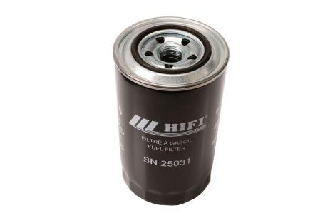 Filtr Paliwa SN 25031