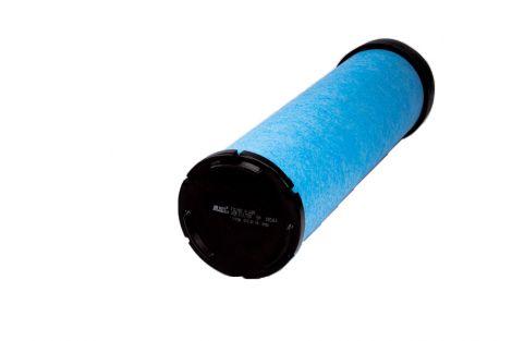 Filtr Powietrza Zastosowanie : HSW 534E , DRESSTA