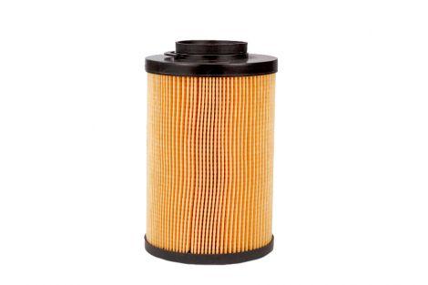 Filtr Hydrauliczny SH 63327