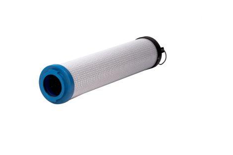 Filtr Hydrauliczny B37677 SH 74176