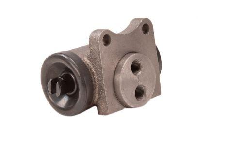Cylinderek 22/413-58E
