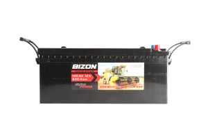 Akumulator AUTOPART BIZON
